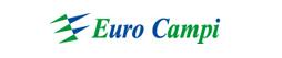 Eurocampi